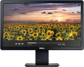 LCD Dell 19.5'' E2014H
