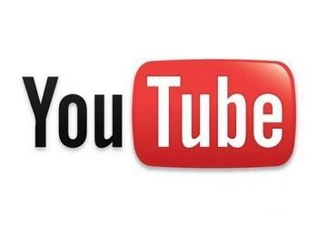 YouTube'da En Çok Dinlenen Şarkılar - Top 20 Listesi indir (30 Mart 2013)