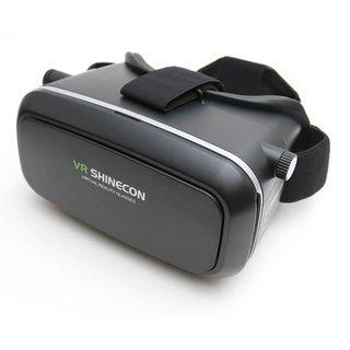 Kính thực tế ảo Shinecon VR