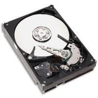 HDD Laptop Seagate 500G