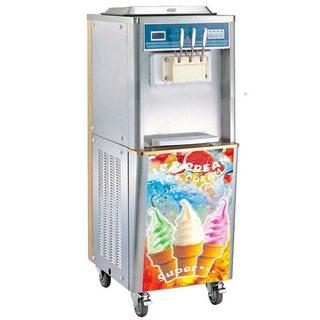 Máy làm kem BQ-8530