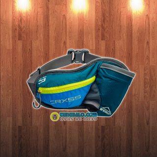 Túi bao tử McKinley CRXSS S (có ngăn bình nước)