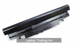 Samsung N148 Battery