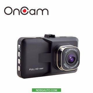 Camera hành trình Oncam T616 (Full HD)