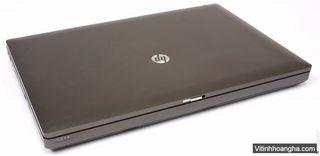 Hp Probook 6560b Core i5,VGA 1GB,Màn HD+