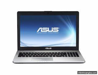Asus K450C(Core i3 3217U, 2GB, 500GB)