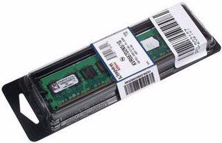 DDRAM 4GB BUS 1600 KINGMAX