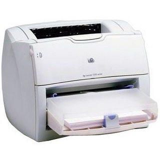 MÁY IN CŨ LASER HP 1200