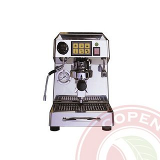 Máy cà phê BFC Junior ELE