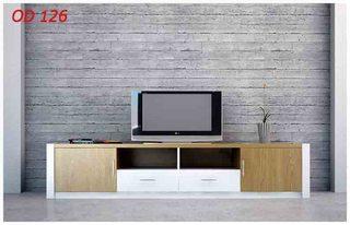 Kệ TV mã OD 126