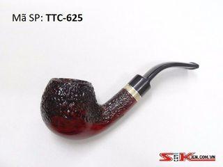 Tẩu hút thuốc Churchill TTC-625