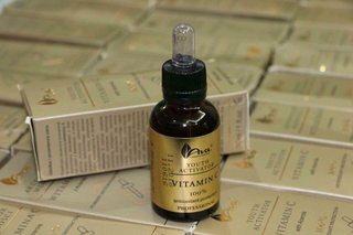 Serum C AVA trắng da, chống lão hóa và trị thâm nám