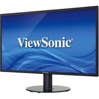 Viewsonic 24 inch VA2419 LED IPS