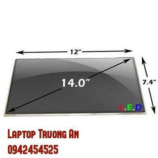 LCD 14.0 Led (day)