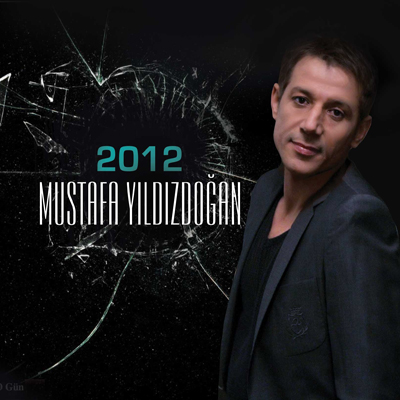 Mustafa Yıldızdoğan - O Gün indir (2012) Full Albüm Mp3 indir