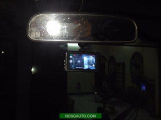 Xe tải trang bị OnCam T616