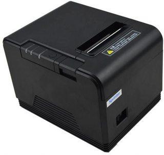 Máy in hóa đơn XPRINTER Q200 khổ 80MM