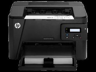 Máy in HP M201DW-CF456A