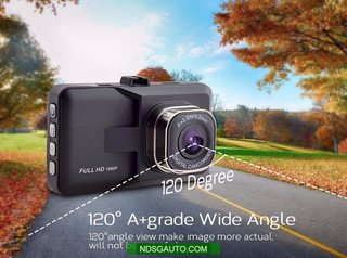 Oncam T616 (Full HD)