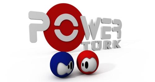 Power Türk - Top 40 Listesi indir (4 Mayıs 2013)