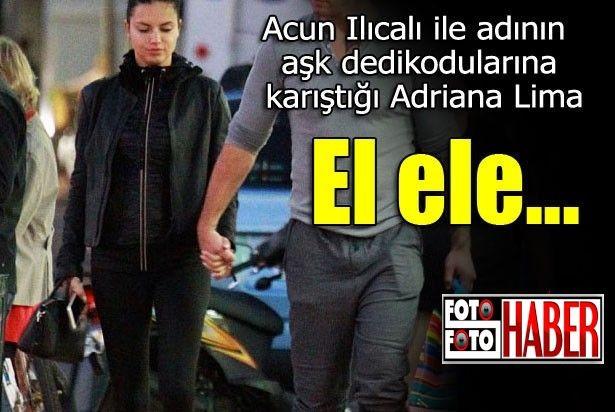 Türk Magazin dünyasına bomba gibi düşmüştü ilişkileri...