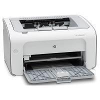 HP 1102