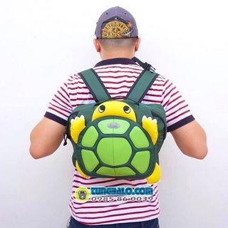 Balo Sammies Dreams S Turtle