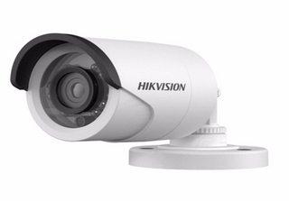 Camera IP thân hồng ngoại HIKVISION DS-2CD2020F-I