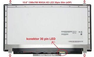 Màn hình15.6 inch Led Slim (30 Pin)