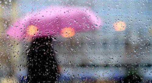 Yaz sıcaklarını unutturan yağışlı hava, her geçen gün etkisini arttırıyor. Peki ama hava durumu nasıl olacak? Yağışlar ne kadar sürecek?