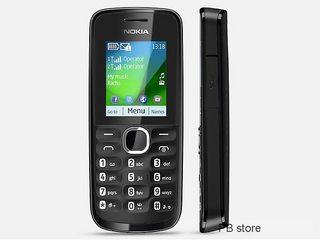 Nokia 110 (N110)