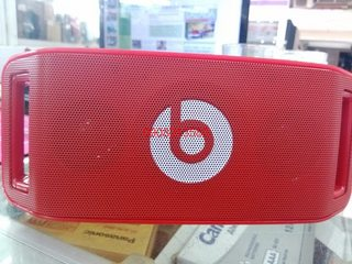 Loa Blutooth Beats by dr.dre