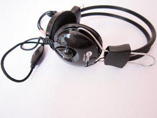 Headphone Jeway 808 Chính Hãng