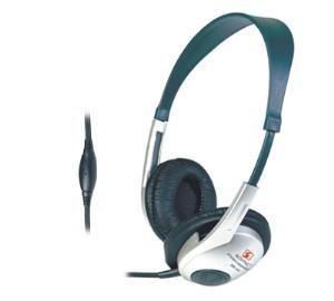 Headphone Somic 440 NoBox Chính Hãng