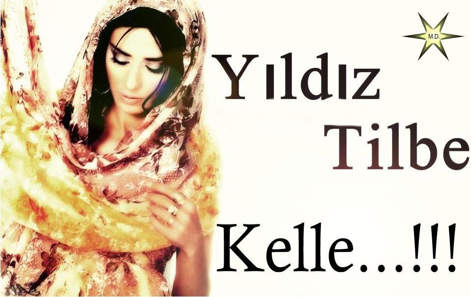 Yıldız Tilbe - Kelle (2013)