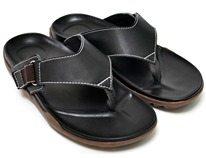 Dép sandal nam CS_015