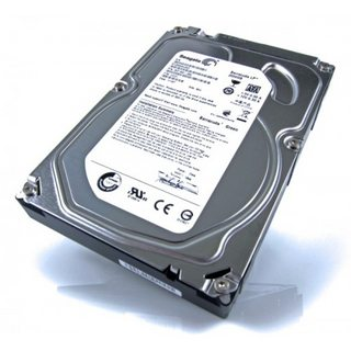 Seagate 500GB(FPT-CHÍNH HÃNG)