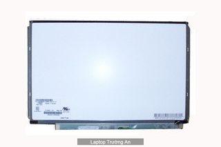 LCD 13.3 led mỏng 40 pin