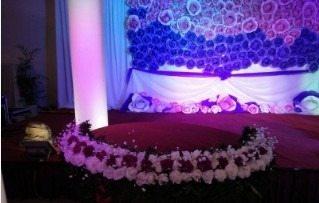 Hoa cưới - C013