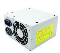 Nguồn SP 600W  Fan 12, 2 Sata