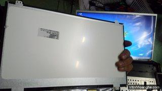 Màn hình laptop 14'' Slim 30pin