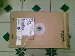 Cable AMP TENDA 1002D-1T 100M