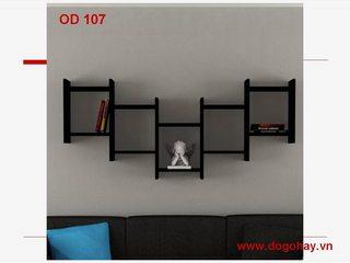 OD 107