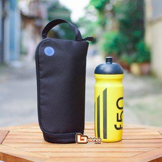 Túi giữ nhiệt bình nước (1l)