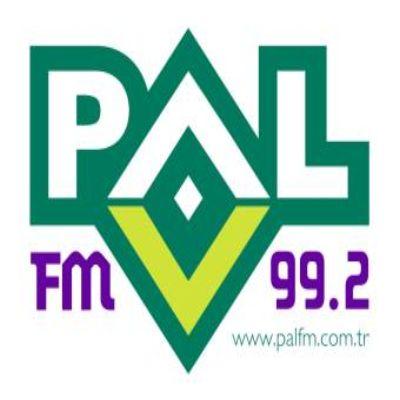 Pal FM - Top 40 Listesi indir (19 Nisan 2013)