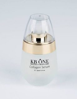 Serum Collagen tái sinh da KBOne