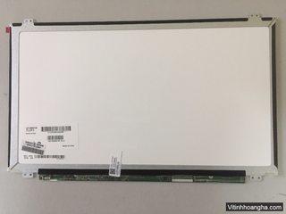 Màn hình Laptop 15.6'' slim 40p