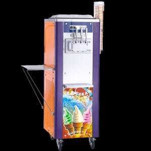 Máy làm kem tươi Ly - 719