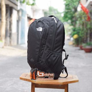 Balo The North Face Vault laptop
