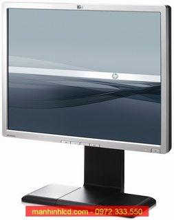 HP L2065
